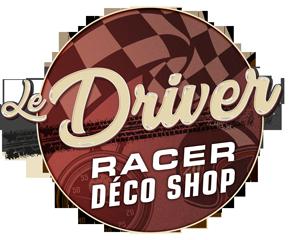Le Driver
