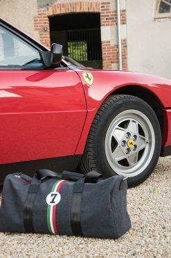 Sac Voyage Riccardo VBR7 Ferrari Mondial