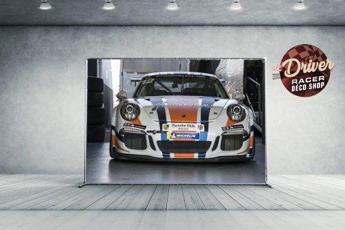 Porsche Club Motorsport Porsche days Magny Cours