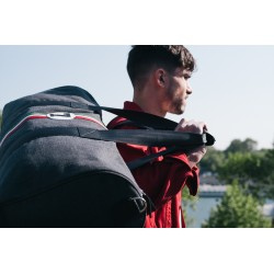 sac de voyage riccardo vbr7 Entre Deux Retros