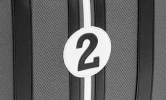 sac william ordinateur 15 pouces entre deux retros numero 2