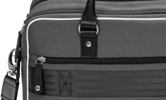 poche arrière sac william ordinateur 15 pouces entre deux retros