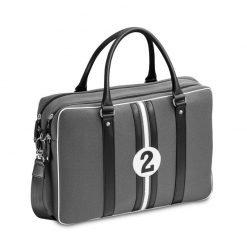 sac-ordinateur-15-pouces-william-gris-et-noirA