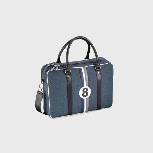 sacoche-ordinateur-homme-gris-bleu-15-pouces-william-bbg8