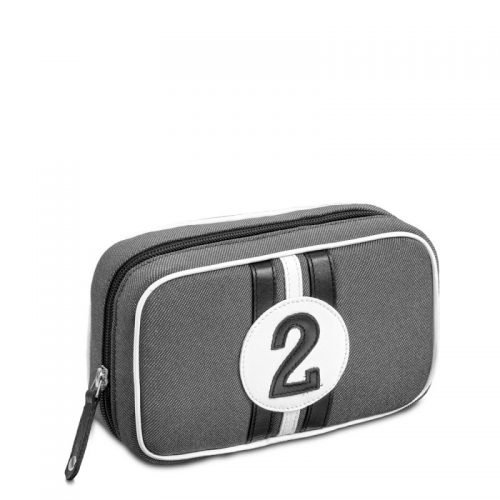 trousse-de-toilette-format-voyage-gris-et-noire-nbn2