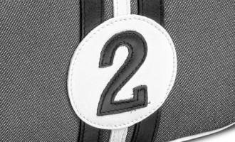 chiffre deux entre deux retros